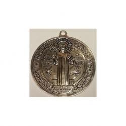 Amuleto San Benedetto Grande