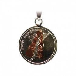 Amuleto Arcangelo Gabriel...