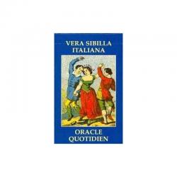 La Vera Sibilla Italiana...