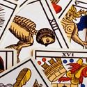 Sibille, Oracoli, Carte Angeliche e Magiche